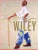 Kehinde Wiley, , 0847835499