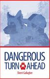 Dangerous Turn Ahead, Sherri Gallagher, 1936695499