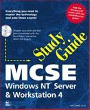 MCSE : Windows NT Server and Workstation, Casad, Joe, 1562055496