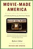Movie-Made America, Robert Sklar, 0679755497