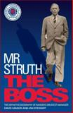 Mr Struth: the Boss, David Mason and Ian Stewart, 0755365496