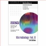 UCV Microbiology : Step 1, Bhushan, Vikas and Le, Tao, 0632045493