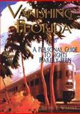 Vanishing Florida, David T. Warner, 0913515493