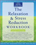 The Relaxation and Stress Reduction 6th Edition