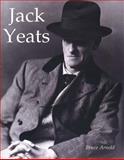 Jack Yeats 9780300075496