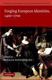 Cultural Exchange in Early Modern Europe, Muchembled, Robert and Monter, E. William, 0521845491