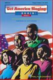 Get America Singing... Again!, , 0634015494