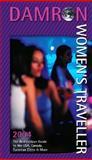 Damron Women's Traveller 2004, Gina Gatta, 0929435494