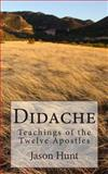 Didache, Jason Hunt, 1475135491