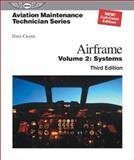 Aviation Maintenance Technician: Airframe, Dale Crane, 1560275499