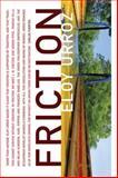 Friction, Urroz, Eloy, 1564785491