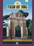 Gateway to Italian Songs and Arias, John Glenn Paton, 0739035495