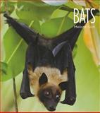 Bats, Melissa Gish, 0898125499