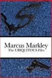 Marcus Markley, J. A. Green, 1477275495