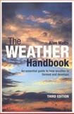 The Weather Handbook, Alan Watts, 1472905490