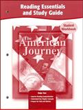 American Journey 9780078655500