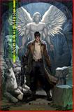 Angel of Mercy : Book One,, 098955550X