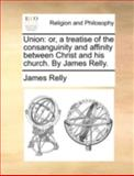 Union, James Relly, 1140755501