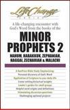 Minor Prophets 2, , 1612915507