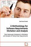 A Methodology for Software Requirements Elicitation and Analysis, Shadi Moradi Seresht, 3639165500