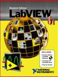 LabVIEW 6i, Bishop, Robert H. and National Instruments Inc. Staff, Inc., 0130325503