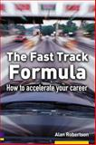 Fast Track Formula 9780273675501