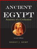 Ancient Egypt 2nd Edition
