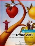 Microsoft® Office 2010 9780538475501