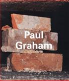 Paul Graham, Andrew Wilson, 0714835501