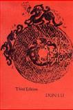 The Ageless Chinese : A History, Li, Dun J., 0023705507
