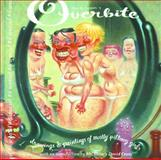 Overbite - Drawings and Paintings of Mostly Pillowy Girls, Dave Cooper, 1560975504