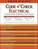 Electrical, Redwood Kardon and Douglas E. Hansen, 1561585505