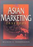 The Asian Marketing Casebook 9780137955503