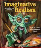 Imaginative Realism 1st Edition