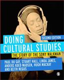 Doing Cultural Studies 2nd Edition