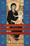 From Judgment to Passion : Devotion to Christ and the Virgin Mary, 800-1200, Fulton, Rachel, 023112550X