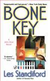 Bone Key, Les Standiford, 0425195503