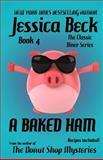 A Baked Ham, Jessica Beck, 1482665506