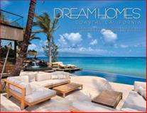 Dream Homes Coastal California, LLC Panache Partners, 1933415509