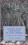 Coastal Plant Communities of Latin America, , 0126345503