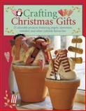 Crafting Christmas Gifts, Tone Finnanger, 0715325507