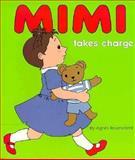 Mimi Takes Charge, Agnes Rosenstiehl, 0911655506