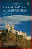 Cathars and Albigensians, Catherine Leglu and Rebecca Rist, 1408255502