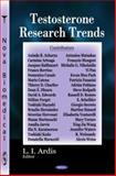 Testosterone Research Trends, Ardis, L. I., 1600215505