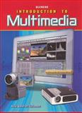 Introduction to Multimedia, Solomon, Ana Weston and Glencoe McGraw-Hill Staff, 0078685508
