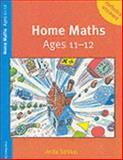Home Maths, Anita Straker, 0521655501