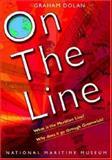 On the Line, Graham Dolan, 0948065508