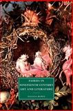 Fairies in Nineteenth-Century Art and Literature, Bown, Nicola, 0521025508