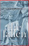 The Fallen, Dagon, Joshua, 0978995503