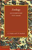 Zoology : An Elementary Text-Book, Shipley, A. E. and MacBride, E. W., 1107655501